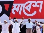 Bengal: Left, Congress to hold meeting today to resolve deadlock over alliance with ISF