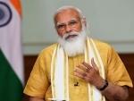 Narendra Modi speaks to Sri Lankan President Gotabaya Rajapaksa, discuss issue of cooperation
