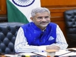 India, Sri Lanka, Maldives, Nepal to discuss tourism revival; EAM meets Lankan business leaders