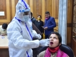 Coronavirus: 56 persons staying in an apartment found positive in Bengaluru City