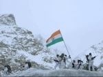 World's powerful militaries: India at four beats arch-rival Pakistan hands-down