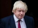 British PM Boris Johnson's visit to India cancelled: MEA