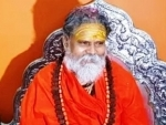 Top religious body head Narendra Giri dies by suicide: UP Police