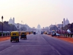 Severe heat wave sweeps Delhi, Gurgaon, maximum temperature recorded 7 degrees above normal
