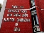 Bengal assembly election: ECI removes four IPS, one IAS from poll duties
