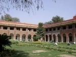 JNU students from Afghanistan seek visa extension as Taliban takes over : Report