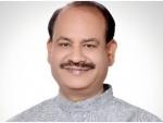 PM Narendra Modi congratulates Om Birla for completing 2 years as LS Speaker