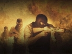 Govt sources say ISI behind Al Qaeda's