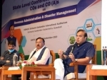 Middlemen must be eliminated and common public must be empowered through Mission Basundhara: Assam CM