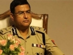 Delhi Police is looking at security lapse in Rohini Court firing: Rakesh Asthana
