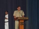 ED quizzes retired IPS Surajit Kar Purayakayastha in Saradha scam