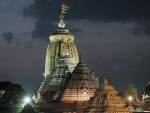 Odisha: COVID negative certificate not needed to enter Shri Jagannath temple from Jan 21