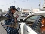 IS-KP vs Taliban: Escalating Rivalry