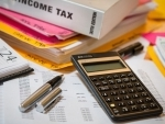 Income Tax officers 'survey' offices of news sites NewsClick and Newslaundry