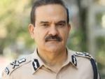Former Mumbai top cop Param Bir Singh moves SC seeking CBI probe against Anil Deshmukh