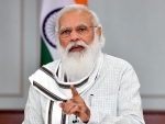 Expose Opposition: PM Modi tells BJP MPs on Parliament disruption