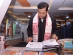 Assam government to gift khadi clothes to its Grade IV employees, first phase to start in January