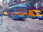 13 electrocuted across West Bengal in last four days amid heavy rain