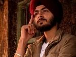 Pakistan grants visa to 1100 Indian Sikh pilgrims ahead of Vaisakhi