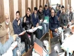 Jammu and Kashmir: Director Agriculture Kashmir reviews achievements under CSS, Capex at Baramulla