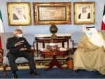 India, Kuwait sign MoU on safeguarding Indian workers