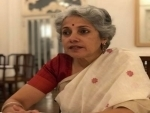 India becoming pharmacy of the world greatest achievement: WHO's Dr Soumya Swaminathan