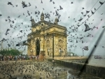 Mumbai Mayor warns against a second lockdown amid rising covid cases
