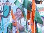 Tripura BJP MLA Ashis Das, who praised Mamata, to join TMC today