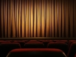 Centre allows 100 pct occupancy in theatres from Feb 1
