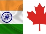India, Canada participate in Foreign Office Consultations