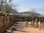 Kashmir Police organise Independence Day celebration events at Budgam