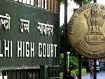 Delhi HC notice to NHRC, Manipur govt over alleged extrajudicial killings case