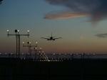 DGCA extends restrictions on international passenger flights till March 31