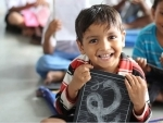 Assam government to electrify 13,120 primary schools, 48,231 anganwadi centres, 4.80 lakh un-electrified households