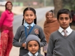 Reconstruction of secondary schools in Nepal: India signs MoU with Himalayan nation