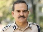 Bombay HC orders preliminary CBI probe into former Mumbai top cop's allegations against Anil Deshmukh