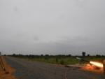 DRDO successfully flight-tests indigenously developed MPATGM for minimum range