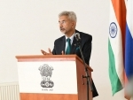 Developments in Afghanistan will be important subject of discussion at 2+2: EAM S Jaishankar