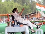 TMC inches closer to 3rd term victory in Bengal, BJP yet to accept defeat