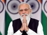 PM Narendra Modi to visit US to attend QUAD meeting, UN General Assembly