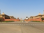 PM's new residence to be built by Dec 2022, govt sets deadline
