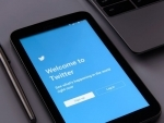 Twitter publishes its first transparency report after clashing with Indian govt over new IT rules