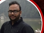 Bengal: Left fields young lawyer Srijib Biswas against Mamata Banerjee for Bhabanipur byelection