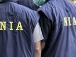 NIA arrests 2 for hurling bombs at premises of West Bengal MLA