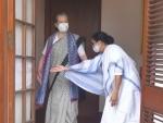 Congress says it won't contest bypoll against Mamata Banerjee in Kolkata's Bhawanipore