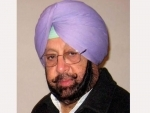 Congress leaders in charge of resolving Punjab crisis hid failure with preposterous lies: Amarinder Singh