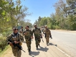 The Taliban excesses that have pervaded Afghanistan will lead to disaster for Afghans if left unchecked