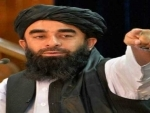 Taliban promises to find government seats for women in future: Zabihullah Mujahid