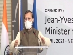 India will not increase its climate ambitions at the behest of developed countries : Javadekar