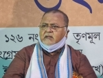 CBI quizzes Bengal Minister Partha Chatterjee in ICore chit fund case